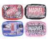 MARVEL Fashionable Pouch