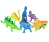 Super Dinosaur Figure