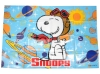 Snoopy Leisure Sheet