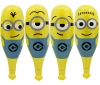 Minions Inflatable Bat(S)