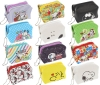 Snoopy Box Pouch