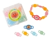 Let's Go! Anpanman Crazy about Now - Put Together! BEADS
