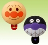 Let's Go! Anpanman Crazy about Now - Balloons Ball