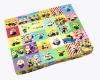 100yen value x 30pcs Minions Treasure Box 30pcs