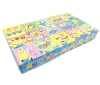 JPY100 value x 15pcs Minions Treasure Box 15pcs