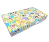 JPY100 value x 15pcs TsumTsum Treasure Box 15pcs