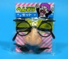 Party Favor ! Gag Mask Set