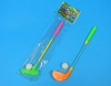 Mini Golf Set Toy