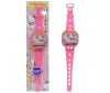 Hello Kitty Pachinko Watch