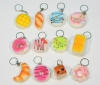 Cute Squeeze Key Holder