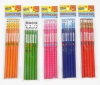 Pencil 5pcs Set