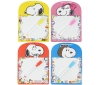 Snoopy Drawing Board