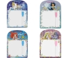 Disney Princess Drawing Board