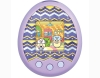 [Bandai] Tamagotchi ! Tamagotchi m!x Spacy m!x ver. Purple