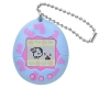 [Bandai] Tamagotchi ! 20th Anniversary ! Tamagotchi Light Blue
