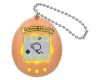 [Bandai] Tamagotchi ! 20th Anniversary ! Tamagotchi Orange