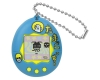 [Bandai] Tamagotchi ! 20th Anniversary ! New Species Discovered!Tamagotchi Blue (Logo)
