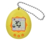 [Bandai] Tamagotchi ! 20th Anniversary ! New Species Discovered!Tamagotchi Yellow