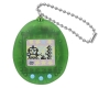 [Bandai] Tamagotchi ! 20th Anniversary ! New Species Discovered!Tamagotchi Clear Green