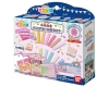 [Bandai] Orikeshi(Original Keshigomu Eraser) Orikeshi's use Materials Pastel 13colors Set