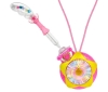 [Bandai] STAR☆TWINKLE PRECURE Henshin Star Color Pendant
