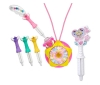 [Bandai] STAR☆TWINKLE PRECURE Henshin Star Color Pendant DX