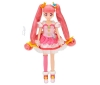 [Bandai] STAR☆TWINKLE PRECURE Precure-style Cure Star