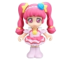 [Bandai] STAR☆TWINKLE PRECURE Precode-doll Cure Star