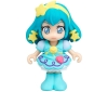 [Bandai] STAR☆TWINKLE PRECURE Precode-doll Cure Milky