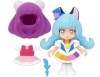 [Bandai] Star ☆ Twinkle Pretty Cure Precode Doll Cure Cosmo