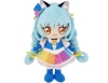 [Bandai] Star ☆ Twinkle Pretty Cure Cure Friends Plush Doll Cure Cosmo