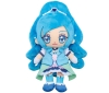 [Bandai] Cure Friends Plush Doll Cure Fontaine