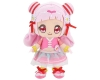 [Bandai] Hugtto! PreCure Cure Friends Plush Doll Cure Yell