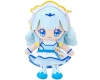 [Bandai] Hugtto! PreCure Cure Friends Plush Doll Cure Ange