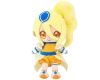 [Bandai] Hugtto! PreCure Cure Friends Plush Doll Cure Etoile