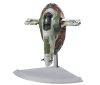 [Bandai] STARWARS (Vehicle) 1/144 Slave I