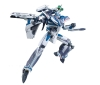 [Bandai] MACROSS Δ 1/72scale VF-31J Siegfried (Hayate Type)