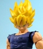 Bandai MG FIGURE-RISE 1/8 Super Saiyan Son Goku