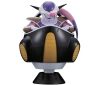 [Bandai] (Figure-rise Mechanics)Frieza's Small Pod