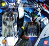 "1st Release Feature! HCM pro 30-00 RGZ-91 4.5""Re-GZ [Bandai]"