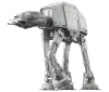 [Bandai] STARWARS (Vehicle) AT-AT