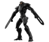 [Bandai] HG Obsidian Fury  (Model Kits) (Pacific Rim - Uprising)
