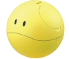 [Bandai] HaroPla : Haro Happy Yellow