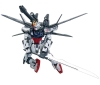 [Bandai] MG 1/100 Strike Gundam IWSP (Model Kits)