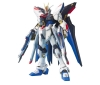 [Bandai] MG 1/100 ZGMF-X20A Strike Freedom Gundam (Model Kits)