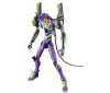 [Bandai] Evangelion New Movie Series Evangelion EVA-01