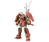 [Bandai] MG 1/100 Shin Musha Gundam (Model Kits)