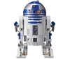 [Bandai] STARWARS Droid 1/12scale: R2-D2(Rocket Booster Ver.)