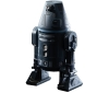 [Bandai] STARWARS Droid 1/12scale: R4-I9