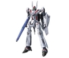 [Bandai] MACROSS Frontier 1/72scale VF-25F Messiah Valkyrie Alto Type